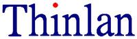 Shenzhen Qianhai Thinlan Technology Co., Ltd.