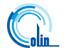 Ningbo Colin Import & Export Co., Ltd.