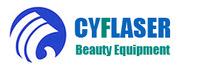Henan Richwoll CYF Technology Co., Ltd.