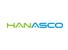 Shenzhen Hanasco Technology Co., Ltd.