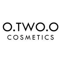 Guangzhou Qiao Qian Cosmetics Co., Ltd.