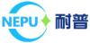 Shanxi Naipu Import and Export Co.,Ltd