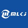 Weifang Mingliang Electronics Co., Ltd.