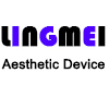 Guangzhou Lingmei Electronic Technology Co., Ltd.