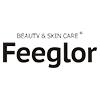 Shanghai Feeglor International Trade Co., Ltd.
