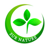 Xian Surnature Biological Technology Co., Ltd.