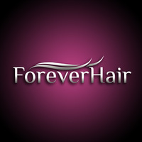 Xuchang Forever Hair Products Co., Ltd.