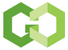 G&G CONCEPT COMPANY LIMITED