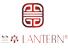 Shenzhen Lantern Science Co., Ltd.