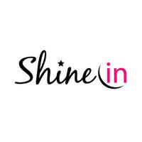 Ningbo Shinein Import & Export Co., Ltd.