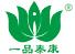 Zhejiang Taikang Biological Technology Co., Ltd.