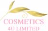 Cosmetic 4u  limited