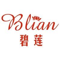 Guangzhou Bilian Biotechnology Co., Ltd.