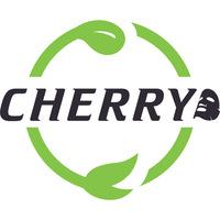 Guangzhou Cherry Cosmetics Co., Ltd.