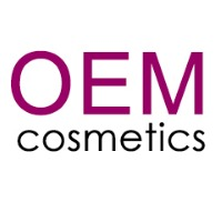 Guangzhou OEM Cosmetics Ltd.