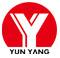 Xingtai Yunyang Trading Co., Ltd.