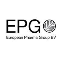 EUROPE PHARMA GROUP B.V.