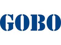 Wenzhou Gobo International Trade Co., Ltd.
