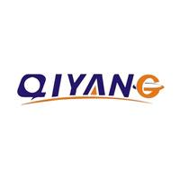 Yangjiang Qiyang Hardward Products Co., Ltd.