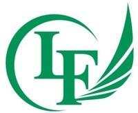 Xian Lyphar Biotech Co., Ltd.