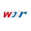 Zhejiang Wei De Electric Co., Ltd.