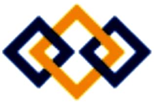 Suttonbras SA Ltd