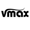 Ningbo Vmax Imp & Exp Co., Ltd.