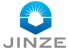 Ningbo Jinze Telecommunication Equipment Co., Ltd.