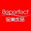Shenzhen Perfect Idea Technology Limited