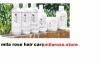 Mila Rose Hair Care (MilaroseStore)