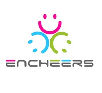 Wenzhou Ranfeng Crafts Co., Ltd.