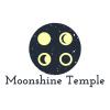 Moonshine Temple
