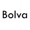 Shenzhen Bolva Technology Co., Ltd.