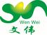 Wenzhou Wenwei Gifts & Crafts Co., Ltd.