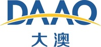 Guangzhou Daao Cosmetics Co., Ltd.