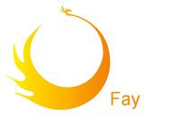 Dongguan Fay Cosmetic Brushes Co., Ltd.