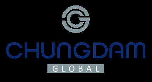 CHUNGDAM GLOBAL