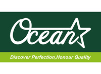 Ningbo Jiangbei Ocean Star Trading Co., Ltd.