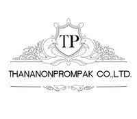 THANANONPROMPAK COMPANY LIMITED