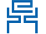 Guangzhou Rongding Biological Technology Co., Ltd.