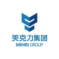Sichuan Mihri Daily Chemical Co., Ltd.