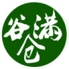 YUYAO GUMANCANG FOOD CO., LTD