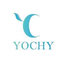 Hangzhou Yaochi Import & Export Co., Ltd.
