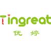 Shenzhen Tingreat Technology Co., Ltd.