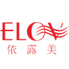 Elov (Guangzhou) Cosmetic Co., Ltd.