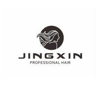 Guangzhou Jingxin Biotechnology Co., Ltd.
