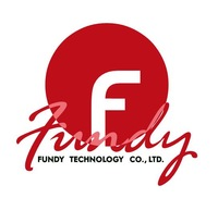 Shenzhen Fundy Technology Co., Ltd.