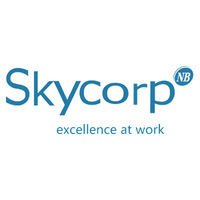 Ningbo Skycorp EP Technology Co., Ltd.