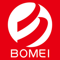 Shantou Bomei Cosmetic Co., Ltd.