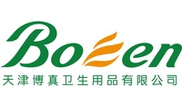 Tianjin Bozen Sanitary Products Co., Ltd.
